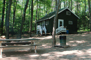 resized cabin #2